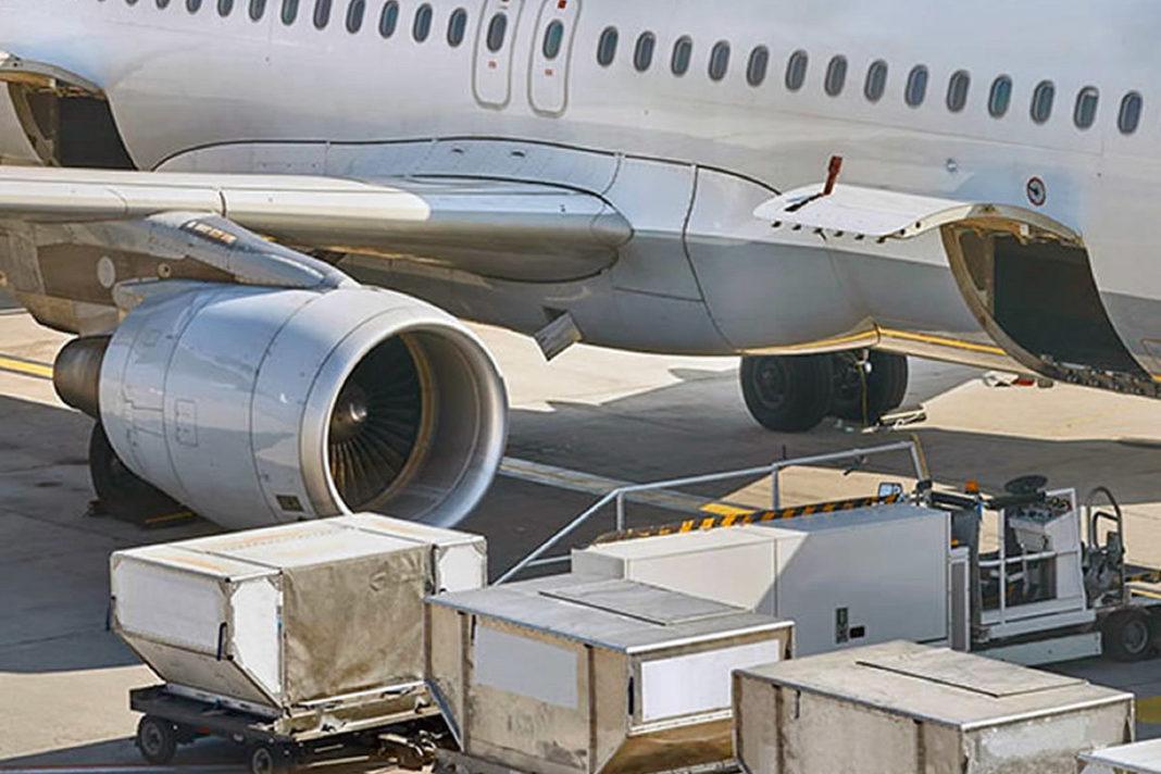 crescita traffico aereo